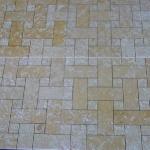 Mosaicos Mistos