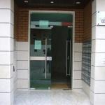 Edifício Jardim da Amoreira, Lote 61
