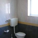 WC em Mármore Azulino Cascais